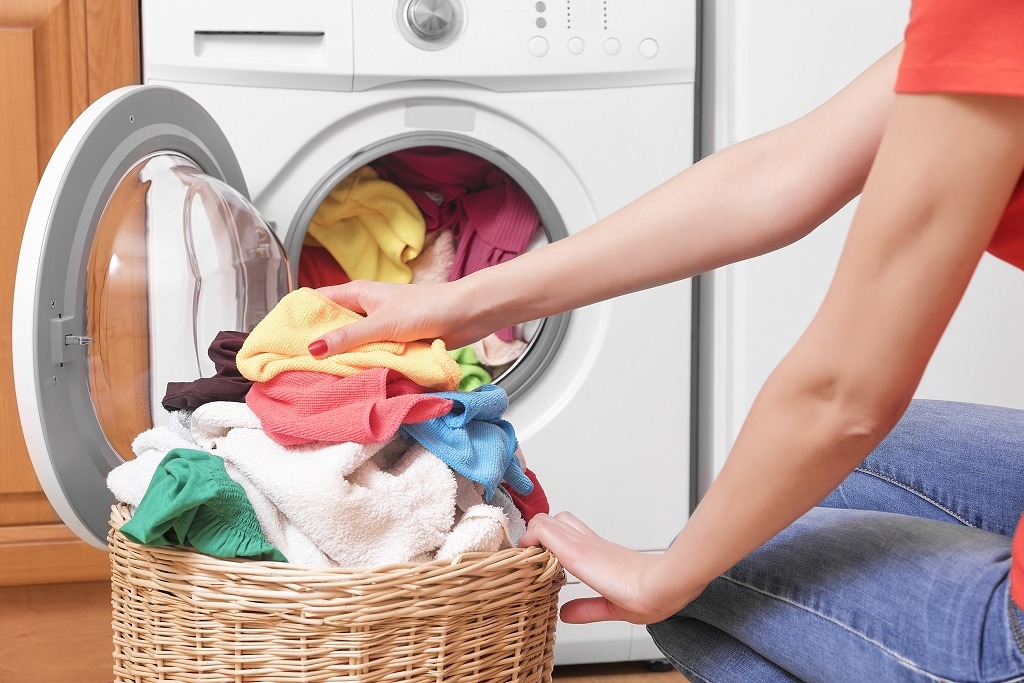 Washing Clothes In Hot Water Kill Bed Bugs