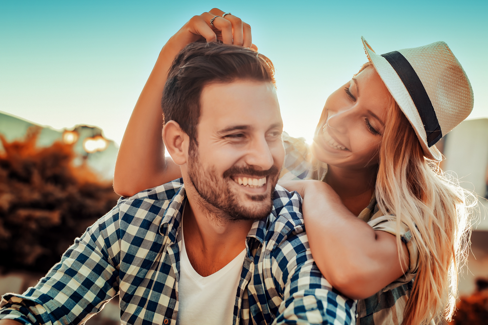 dating while separated pennsylvania