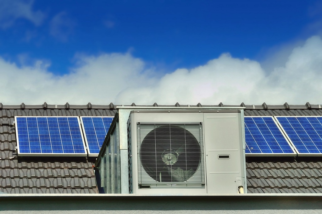 How Long Do Heat Pumps Last? Focusing On The Quality (Nov ...
