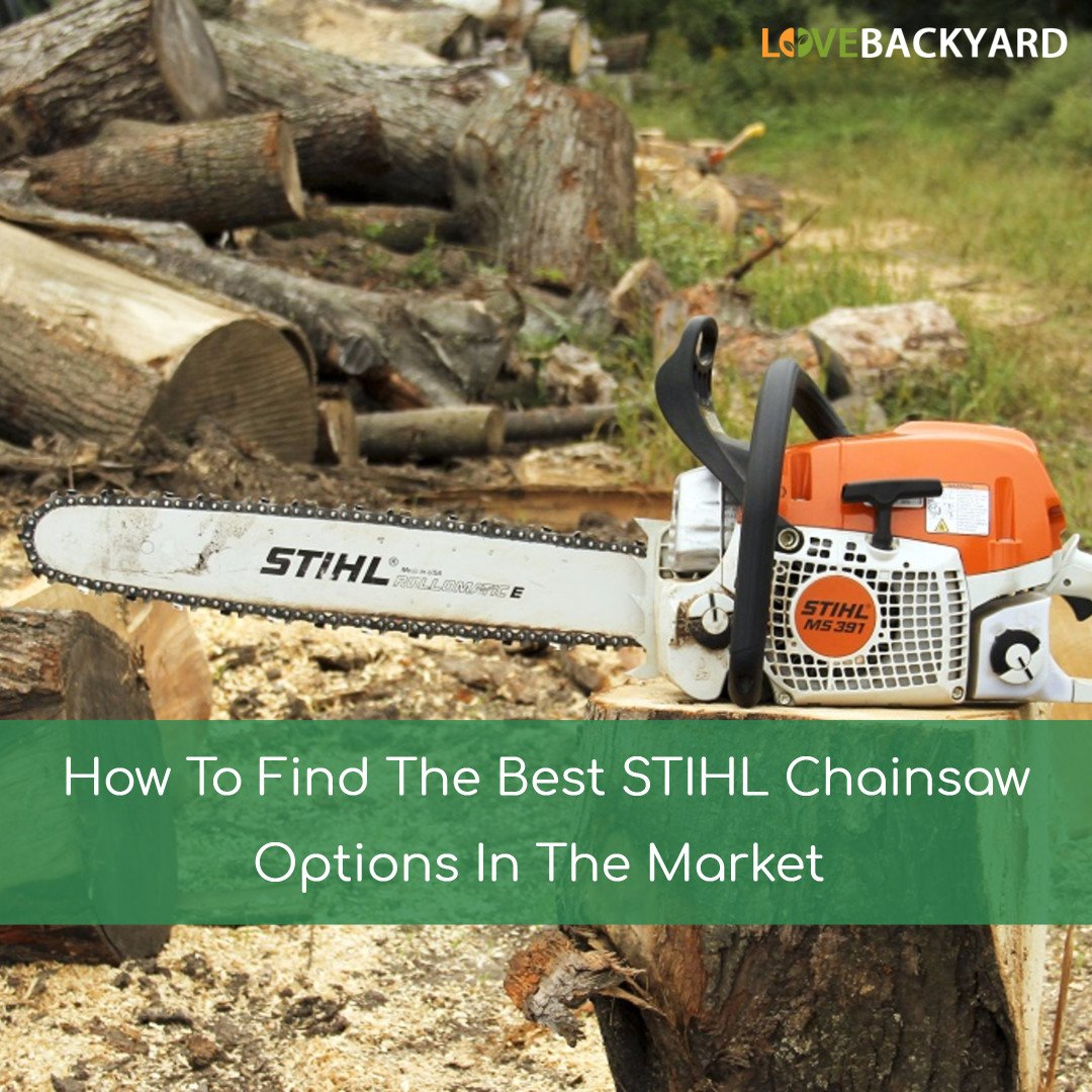 The 5 best sithl chainsaws reviews ratings feb 2018 greentooth Choice Image
