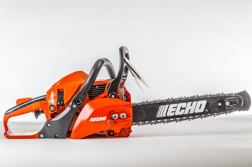 The 5 best echo chainsaws reviews ratings feb 2018 some of the most popular accessories and gears include chainsaw chaps or trousers safety gloves chainsaw case and chain greentooth Images