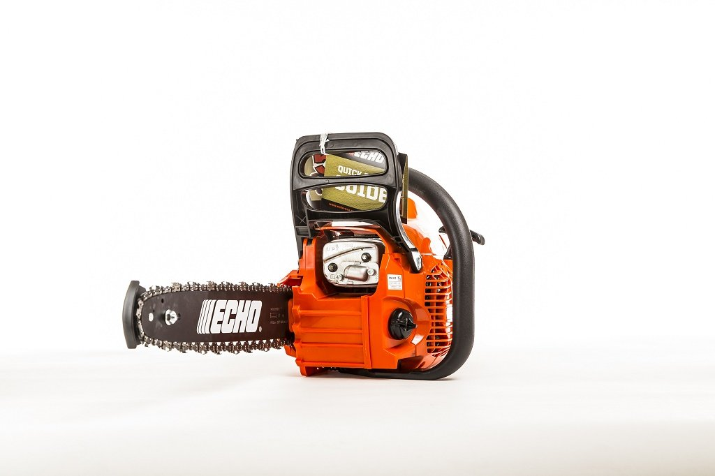 The 5 best echo chainsaws reviews ratings feb 2018 echo chainsaw greentooth Images