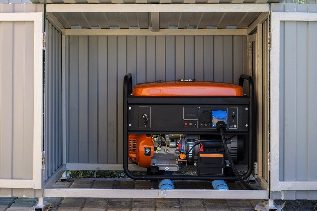What Will A 7000 Watt Generator Run? Enough Power For Your