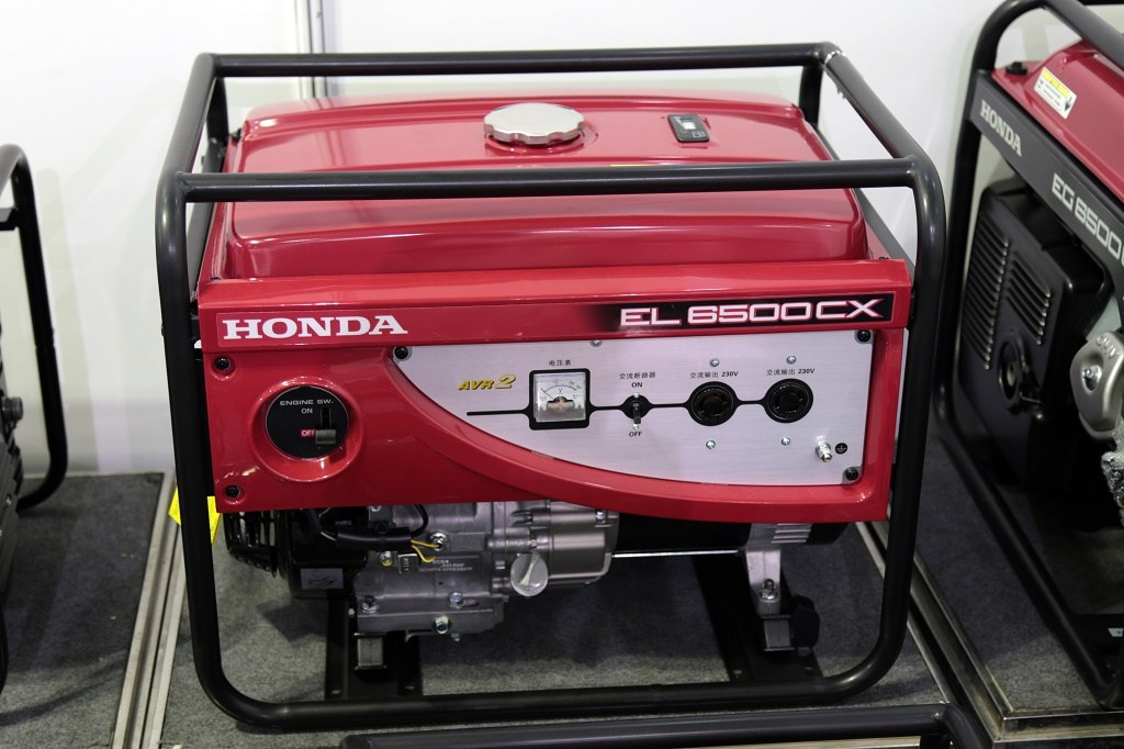 Yamaha vs honda generator which inverter generator is for Honda vs yamaha generator