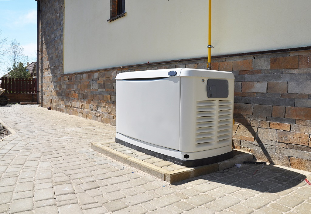 Kohler vs generac generators which standalone generator should a lot of people today who want to buy a generator pay close attention to what many of the products available can provide in most cases these serious ccuart Image collections