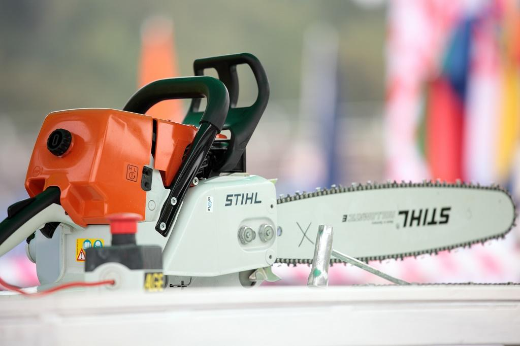 The 5 best sithl chainsaws reviews ratings sep 2018 the brand name stihl goes a long way back in the early 1900s where its established reputation started in stuttgart germany since then it wasnt long greentooth Gallery