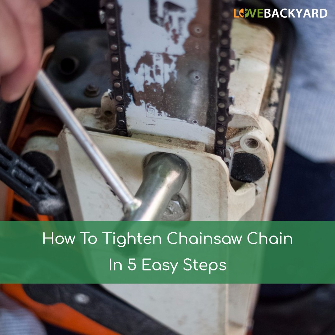 How to put chain back on electric chainsaw gallery wiring table the 5 best electric chainsaw sharpeners reviews ratings feb how to tighten chainsaw chain keyboard keysfo keyboard keysfo Images