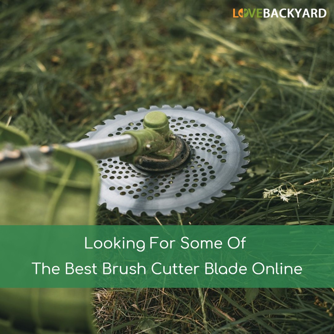 The 5 best brush cutter blades reviews ratings sep 2018 keyboard keysfo Image collections