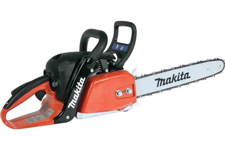 How Is this Makita Chainsaw Unique
