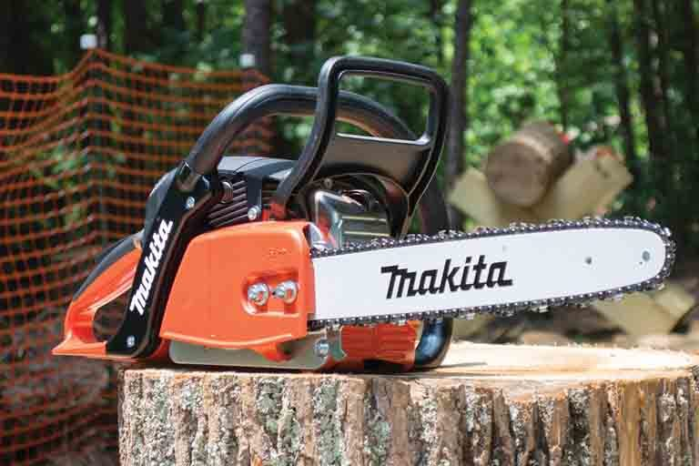 How the Public Feels About the Makita EA4300